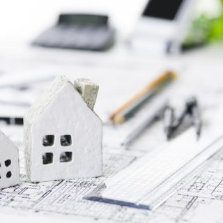 借地権を地主さんが買い取る場合の相場・流れ