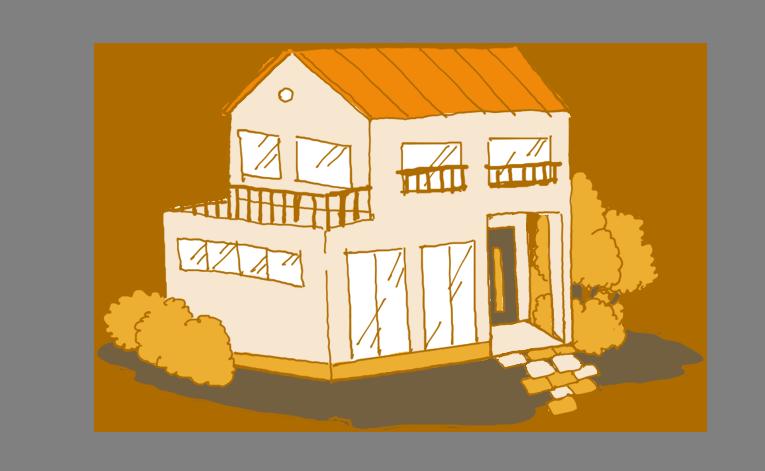 貸地をとりまく問題