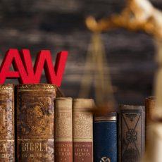 借地借家法(新法)について