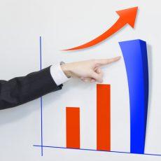 ご存じでしたか? 日本の相続税は「増加」傾向です