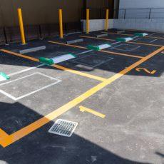 【土地活用】コインパーキング・駐車場経営はやった方がいい?