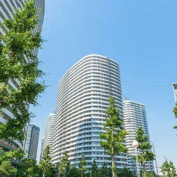 マンションの固定資産税はいくらになるのか