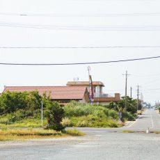 「更地」と「中古住宅付きの土地」どちらが高値で売却できる?