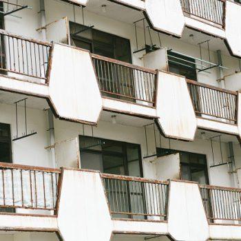 大家さん必見!一棟アパート・一棟マンションを高値で売却する方法