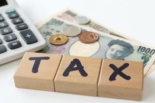 使用貸借の土地、相続税はどうなる?