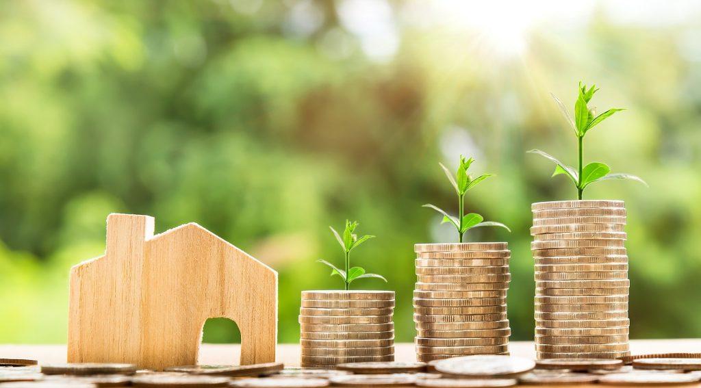 相続時精算課税制度で相続税を減らすには、贈与する財産の選び方がポイント!