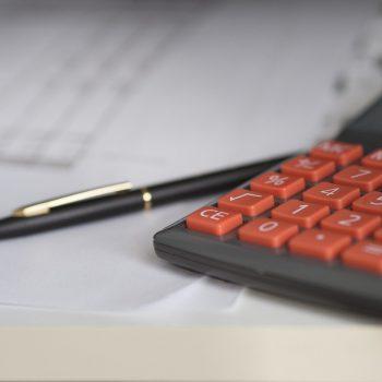 相続税が減らせる!知っておきたい税額控除2つとその活用方法