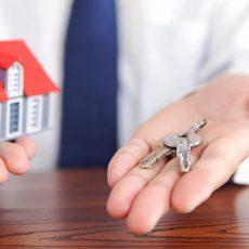 2020年スタートの配偶者居住権で相続税が節税できる?意外な落とし穴とは