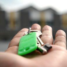 【地積規模の大きな宅地とは】「貸家建付地」「小規模宅地」は併用できる?