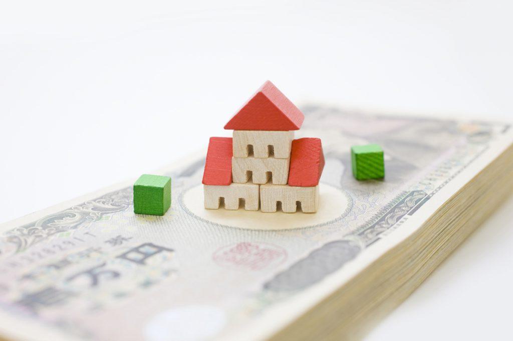 家賃滞納による強制退去への方法
