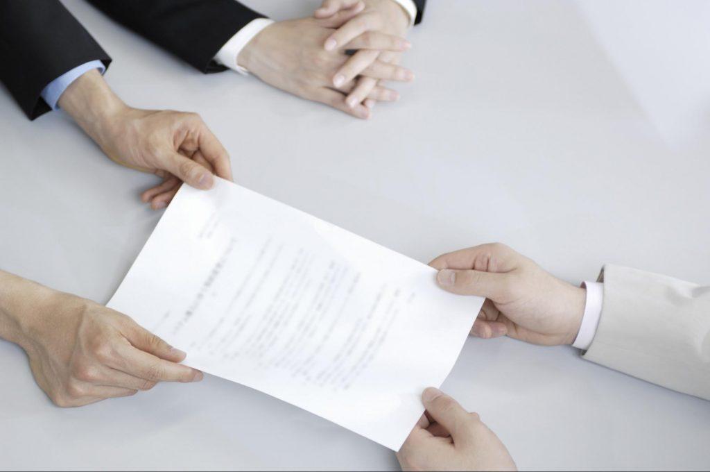 説明義務【2020施行・民法改正】瑕疵担保責任はどう変わった?契約不適合責任とは/弁護士監修