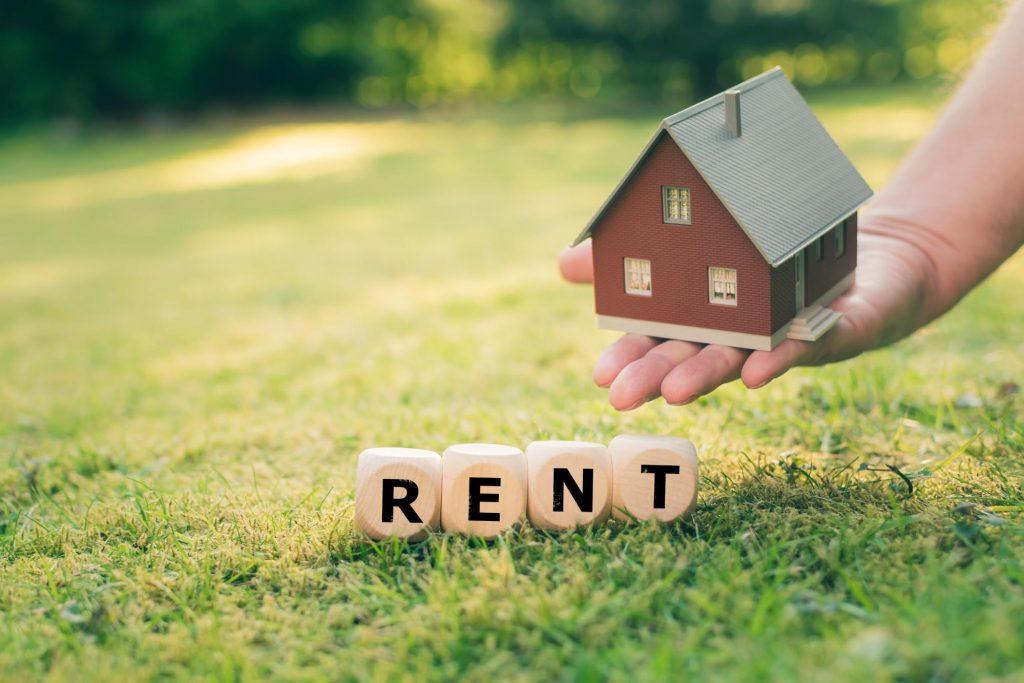 定期借地権:地主さんが知っておくべき借地借家法をわかりやすく解説【弁護士監修】