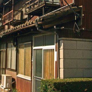 借地権とは?借地人の権利が強い旧法適用の借地について